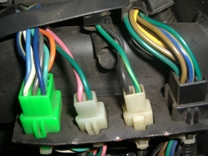 belajar     kelistrikan    mimin  switch lampu    NoFUN s blog