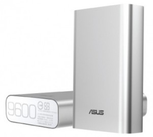 asus-zenpower-9600mah