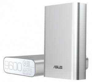 asus-zenpower-9600mah