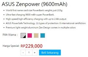 asus-zenpower-harga