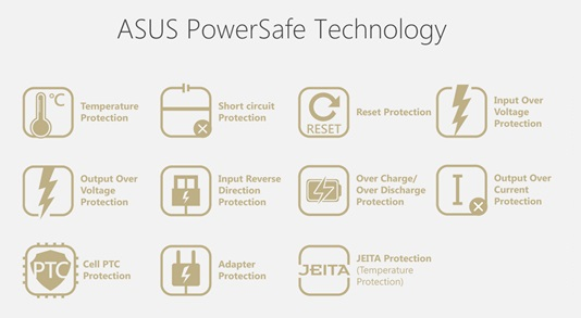 asus-zenpower-feature