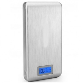 power-bank-15000mah
